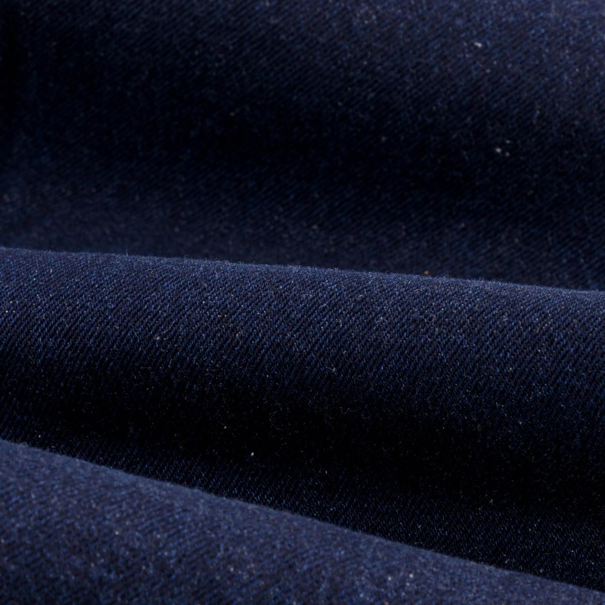 ADN 40 Bleu 1 lavage